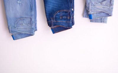 apparel-blue-jeans-casual-1082529