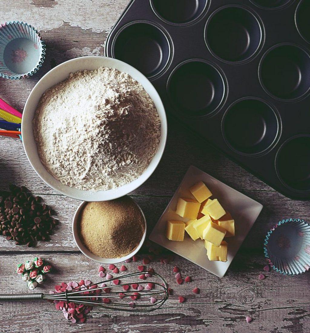 baking-flour-food-1184265