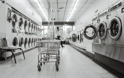 black-and-white-clean-cleaning-4414