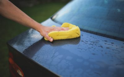 car-carwash-clean-6003