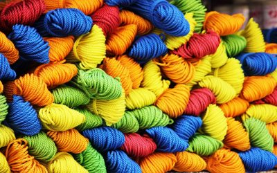 colorful-colourful-cords-67613